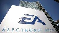 HD-Remakes sind für EA keine Option – Und das ist der Grund
