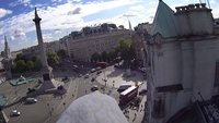 Assassin's Creed Syndicate: Erlebt London aus den Augen eines Adlers