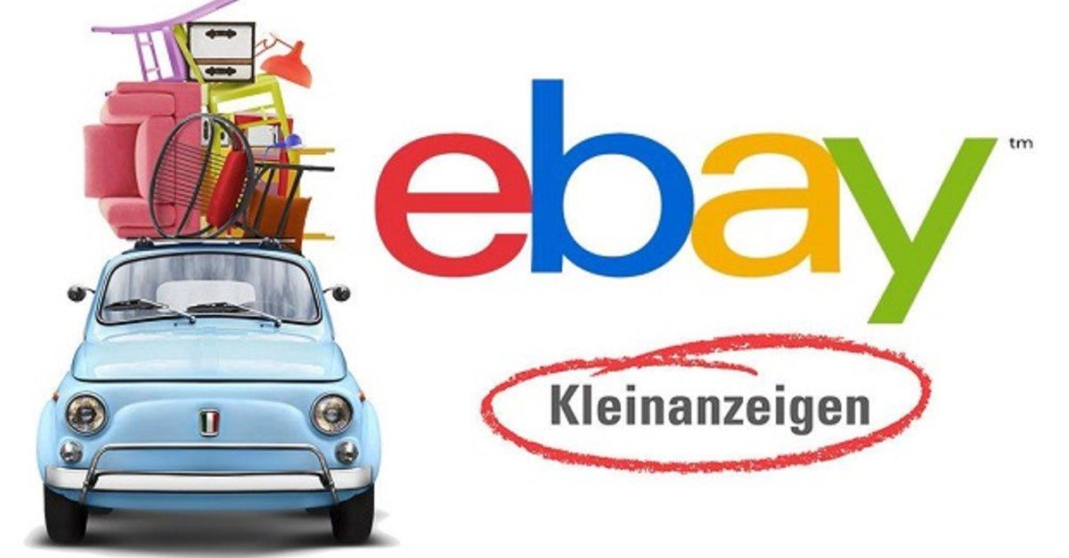 Ebay Kleinanzeigen Anzeige Als Reserviert Markieren Giga