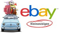 """eBay Kleinanzeigen: Anzeige als """"reserviert"""" markieren"""