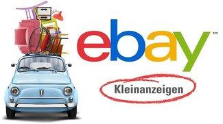 eBay-Kleinanzeigen-Betrug: So schützt ihr euch davor