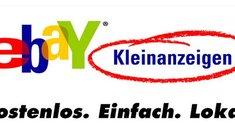 eBay Kleinanzeigen: Abgelaufene Anzeige wiederherstellen – so klappts