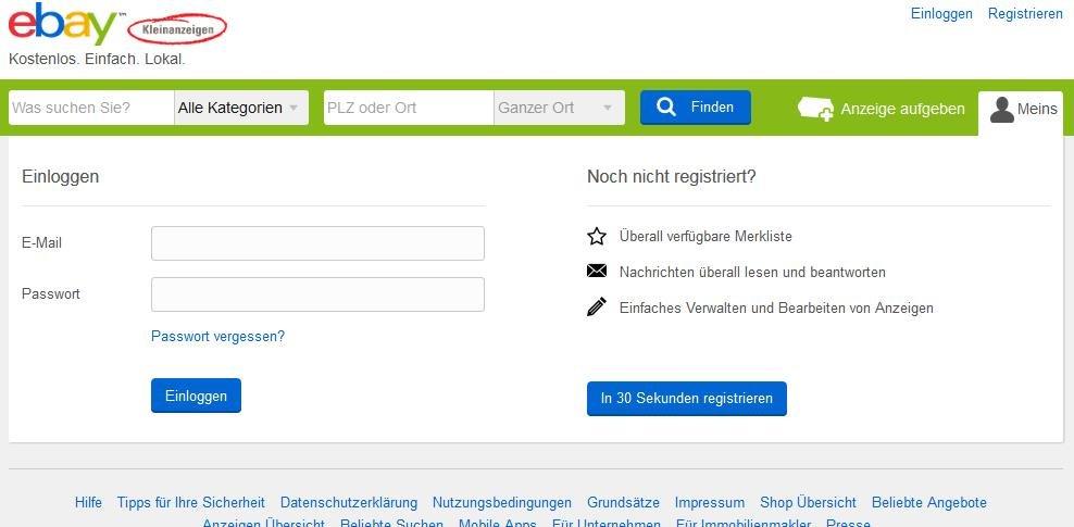 Ebay Verkauf Paypal GebГјhren
