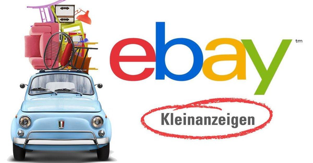 Paypal Gebühren Ebay Kleinanzeigen