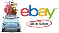 eBay Kleinanzeigen: Nutzer bewerten – so funktioniert es