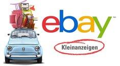 eBay Kleinanzeigen: Per Überweisung zahlen - das ist wichtig