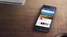 Entfernen der Facebook-App spart bis zu 15 Prozent Akkulaufzeit