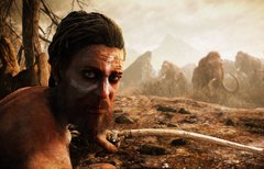 Far Cry Primal: Sex, Gewalt...