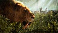 Was macht Far Cry Primal zu einem richtigen Far Cry-Spiel?