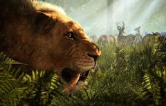 Was macht Far Cry Primal zu...