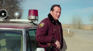 Fargo Staffel 2: Darin besteht der Zusammenhang mit Season 1