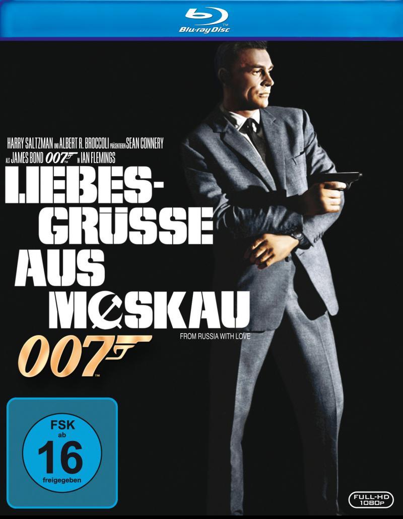 Filme Die Man Gesehen Haben Muss Actionfilme Die Top 10 Der
