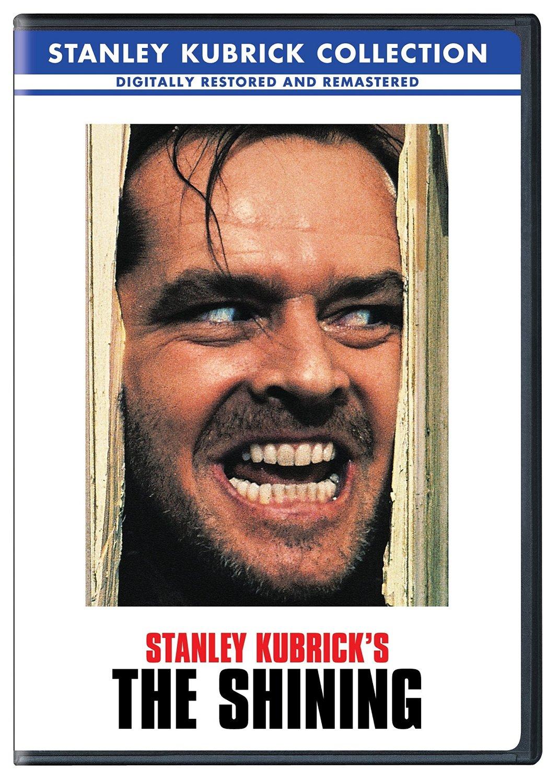 Filme, die man gesehen haben muss: Horrorfilme - Diese ...