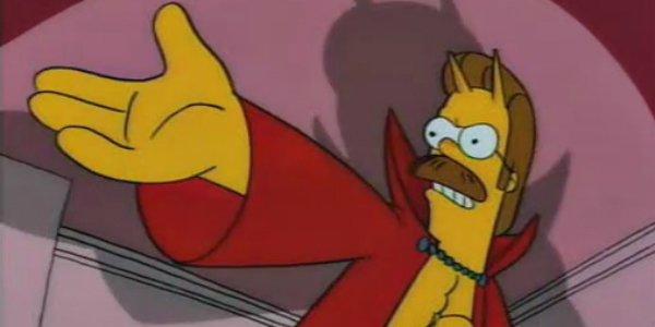 Halloween Mit Den Simpsons Die Besten Halloween Specials Aus