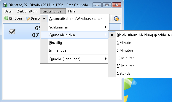 Excel countdown timer download free | Peatix