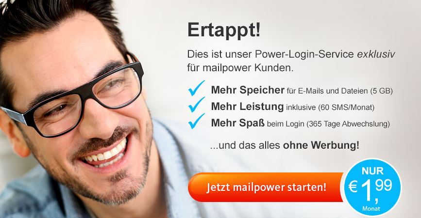 Freenet Kundencenter Login