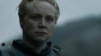 Game of Thrones Staffel 6: Wurde diese Fan-Theorie zu Stannis gerade bestätigt?