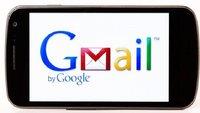 Gmail-Login: Anmelden und einloggen – so klappt's