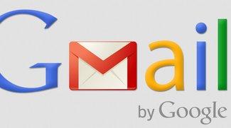 Gmail: Wo ist das Archiv und wie nutzt man es?
