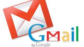 Gmail: Alle Mails löschen – so geht's