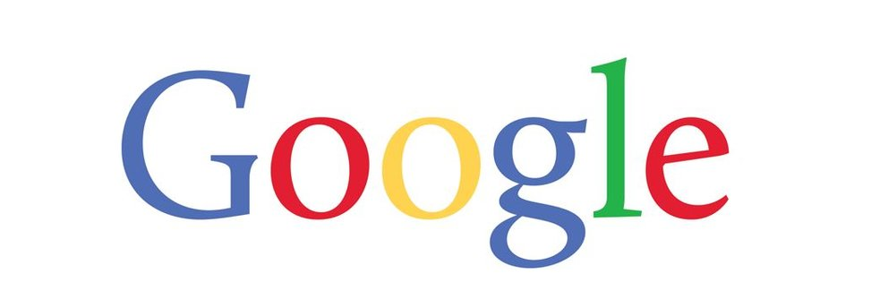 Google Banner Small