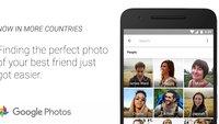 In Google Fotos kannst du bald Bilder deiner Ex-Freundin verbergen lassen [APK-Download]