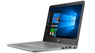 HP Envy Notebook & Pavilion Gaming Notebook vorgestellt