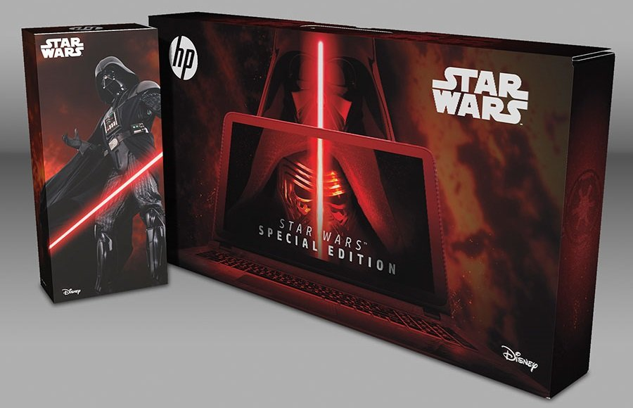 HP Pavilion 15 Star Wars Special Edition_01