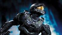 Halo 5: Zieht euch den cineastischen TV-Spot rein!