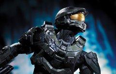 Halo 5: Zieht euch den...