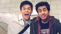 Harold und Kumar: Trailer, Cast & alle Infos