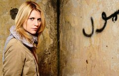 Homeland Staffel 7:...
