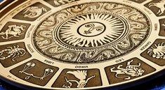 Horoskop online abrufen: Heute ist dein Glückstag!