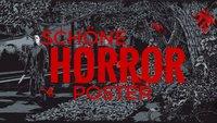 Zum Sterben schön: 25 hinreißende Horrorfilm-Poster, die jeder Fan kennen sollte
