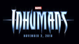 Inhumans: So würde Vin Diesel als Superheld aussehen