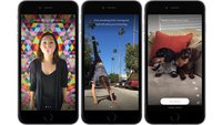 Boomerang: Live Photos à la Instagram