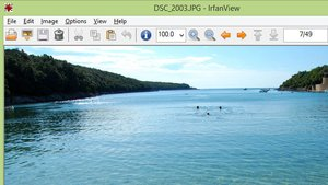 IrfanView 64-Bit