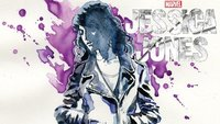 Marvel's Jessica Jones: Prequel Comic Gratis Online lesen