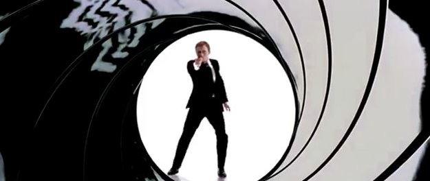 James Bond Filme Online Kostenlos Anschauen