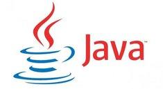 Welche Java-Version ist installiert? So findet ihr es heraus
