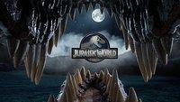 Jurassic World: Honest Trailer zum Dino-Film hat leider Recht