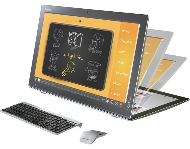 Lenovo yoga-900-home_05