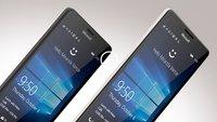 Lumia 950-Hüllen: Die besten Cover für das neue Microsoft-Smartphone
