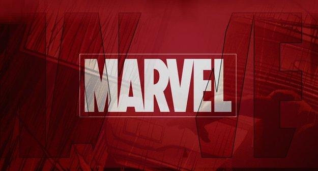 Marvel Filme Neu