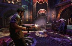 Mafia 3: Entwickler wollen...