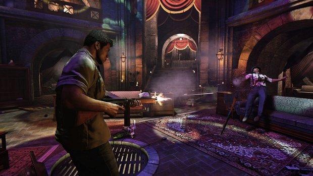 Mafia 3: Entwickler wollen nicht das klassische Mafia-Klischee bedienen