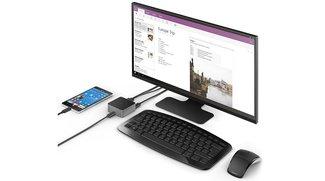 Lumia 950 (XL): Display Dock und Office 365 erneut kostenlos beim Kauf