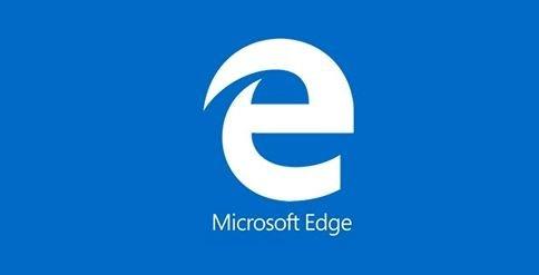 Microsoft Edge / Internet Explorer für Mac: So funktioniert die Installation