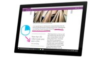 Microsoft Edge Browser zukünftig mit Video-Downloader
