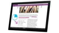 Microsoft Edge: Erweiterungen bald über den Windows Store erhältlich